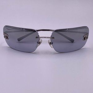 CHANEL Sunglasses - in Great Condition!